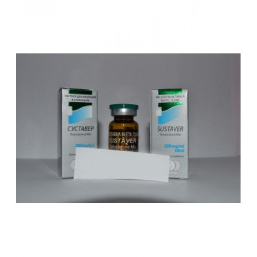 buy geneza pharmaceuticals steroids