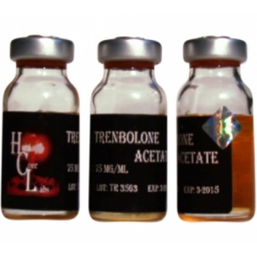 lixus labs trenbolone acetate review