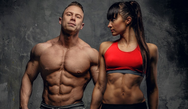 anabolic steroids for cutting